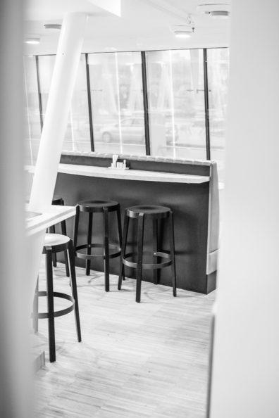 Ton chairs React Tinto-4_(web)-2