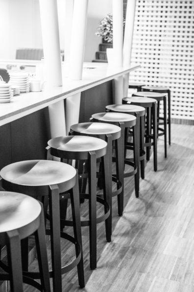 Ton chairs React Tinto-5_(web)-2