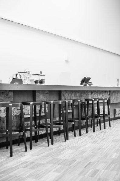 Ton chairs React Tinto-9_(web)-2