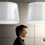 l001sb-pedrali-lampas-1