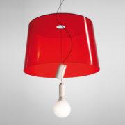 l001sb-pedrali-lampas-3