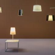 l001sb-pedrali-lampas-4