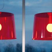 l001sb-pedrali-lampas-7