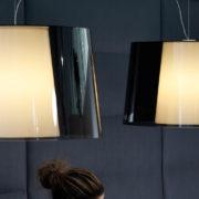 l001sb-pedrali-lampas-8