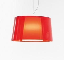 l001sb-pedrali-lampas-9
