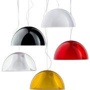 L002S Pedrali lampas (3)