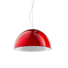 l002s-pedrali-lampas-7