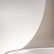 l004s-pedrali-lampas-10-copy