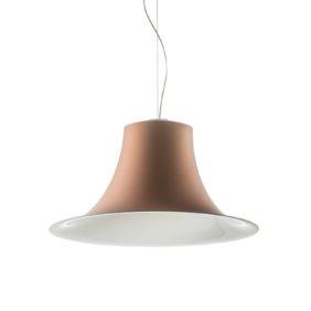 l004s-pedrali-lampas-15