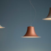 l004s-pedrali-lampas-17-copy