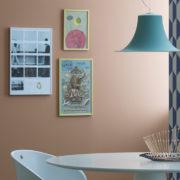 l004s-pedrali-lampas-4-copy