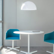LS002 Pedrali lampas (2)