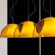 LS002 Pedrali lampas (6)