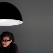 LS002 Pedrali lampas (7)