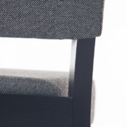 ton-kresli-treviso-3
