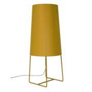 FARUMAIER lampas MiniSophie (1)