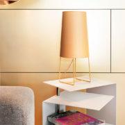 FARUMAIER lampas MiniSophie (4)