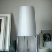 FARUMAIER lampas MiniSophie (5)