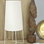 FARUMAIER lampas MiniSophie (6)