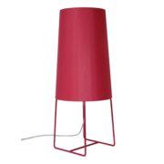 FARUMAIER lampas MiniSophie (8)