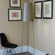 FARUMAIER lampas SlimSophie (1)