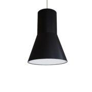 FRAUMAEIR lampas BigAndy (10)
