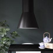 FRAUMAEIR lampas BigAndy (11)