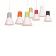 FRAUMAEIR lampas BigAndy (12)