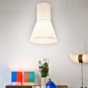 FRAUMAEIR lampas BigAndy (13)