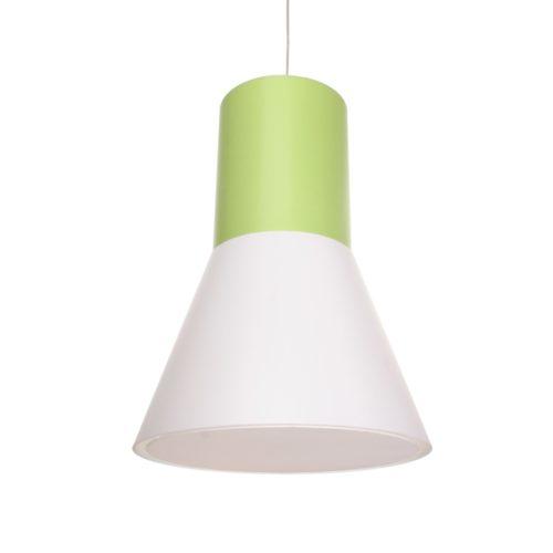 FRAUMAEIR lampas BigAndy (2)