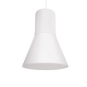 FRAUMAEIR lampas BigAndy (9)