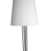 FRAUMAIER lampa Annie (1)