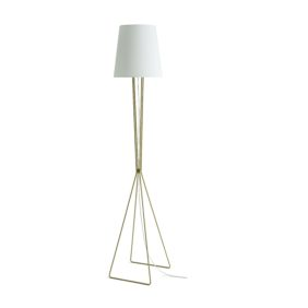 FRAUMAIER lampa Annie (4)