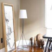 FRAUMAIER lampa Annie (9)
