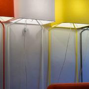 FRAUMAIER lampas ThinLissie (1)