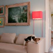 FRAUMAIER lampas ThinLissie (3)
