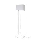 FRAUMAIER lampas ThinLissie (8)