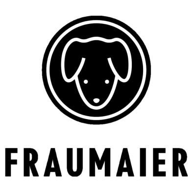 Fraumaier-logo-sf