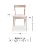 toccata530