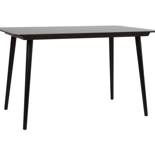 IRONICA-Table-421 (1)