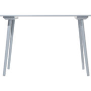 IRONICA-Table-421 (7)