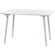 IRONICA-Table-421 (8)
