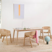 JUTLAND-TABLE-421 (11)