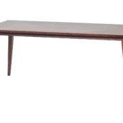 JUTLAND-TABLE-421 (3)