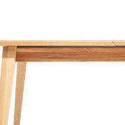 JUTLAND-TABLE-421 (4)