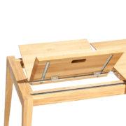JUTLAND-TABLE-421 (5)