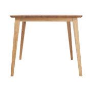 JUTLAND-TABLE-421 (9)