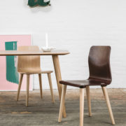 MALMO-Table-421 (2)