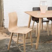 MALMO-Table-421 (3)