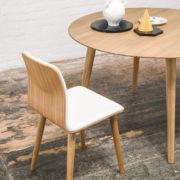 MALMO-Table-707 (3)